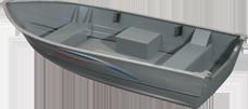 """2013"" ""Starcraft Marine"" ""Utility Boats"" ""Alaskan"" ""13 DLX"""